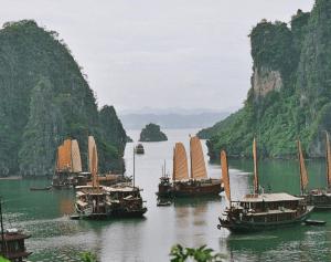 vietnam,baie-d-halong