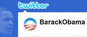 69119_twitter-obama