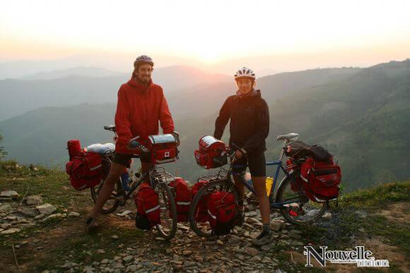 CT_tour_vélo