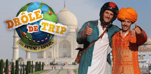 http://www.asievoyage.net/wp-content/uploads/2011/01/dr%C3%B4le-de-trip-asie.jpg