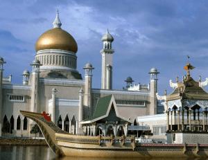 Brunei_asie