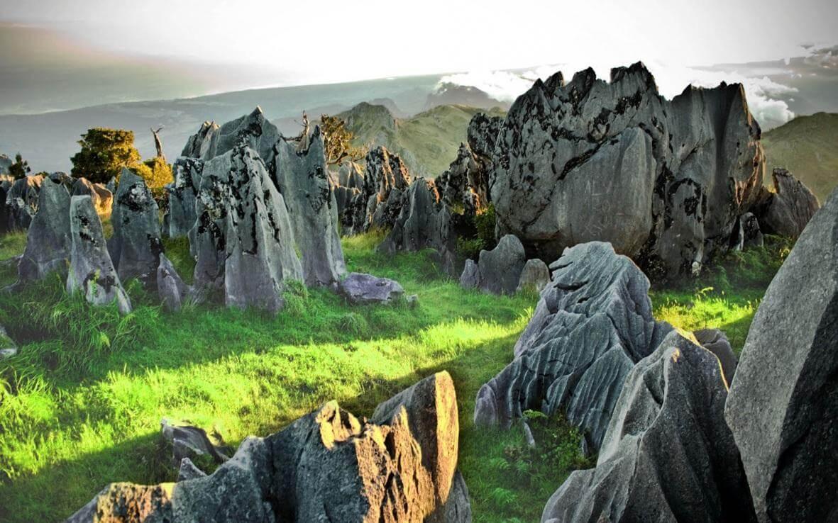 Pourquoi visiter le Timor oriental en Asie du Sud