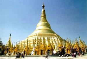 Myanmar birmanie asie