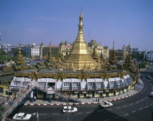 myanmar accor 300x237 photo