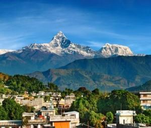 nepal-img