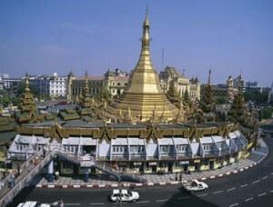 yangon-capitale-du-myanmar