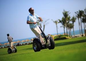 hainan golf asie