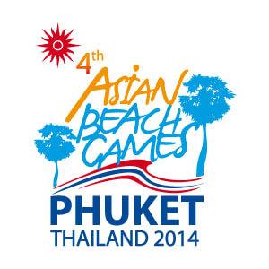 Phuket-jeux asiatiques