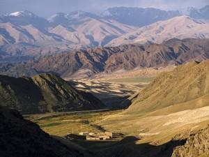 kazakhstan_3056_600x450