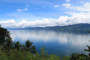 merveilles naturelles asie