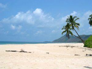 myamar plage